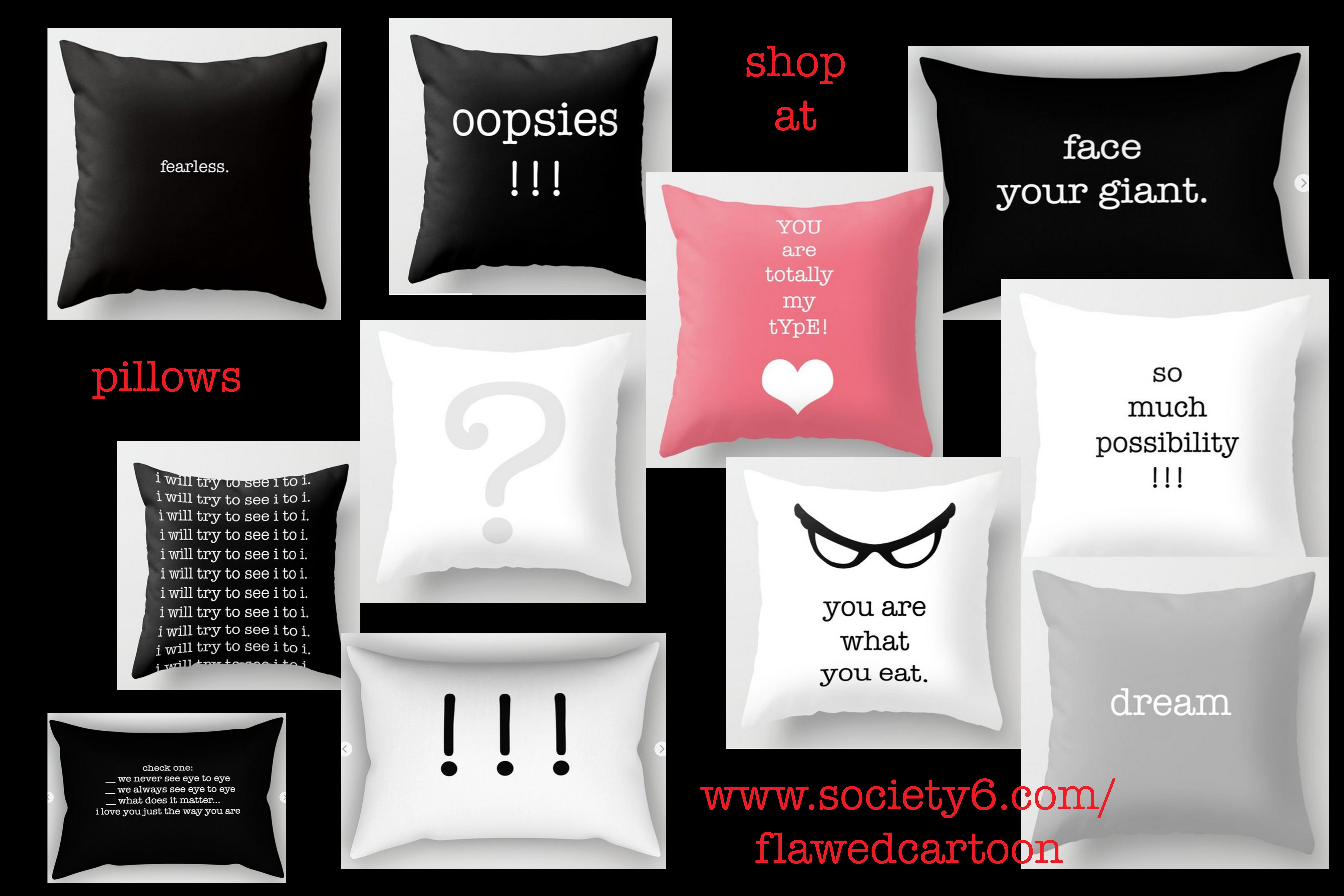 flawed pillows copy.jpg