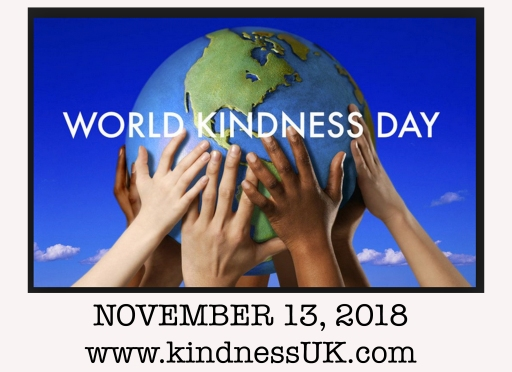 kindness day box