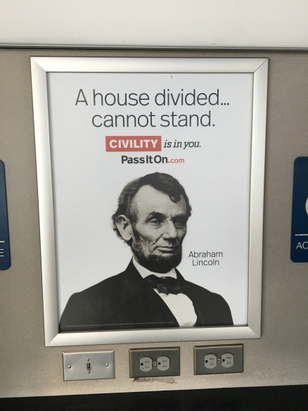 lincoln quote copy.JPG