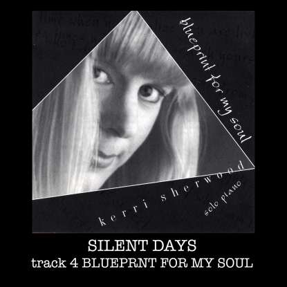 SILENT DAYS song box.jpg
