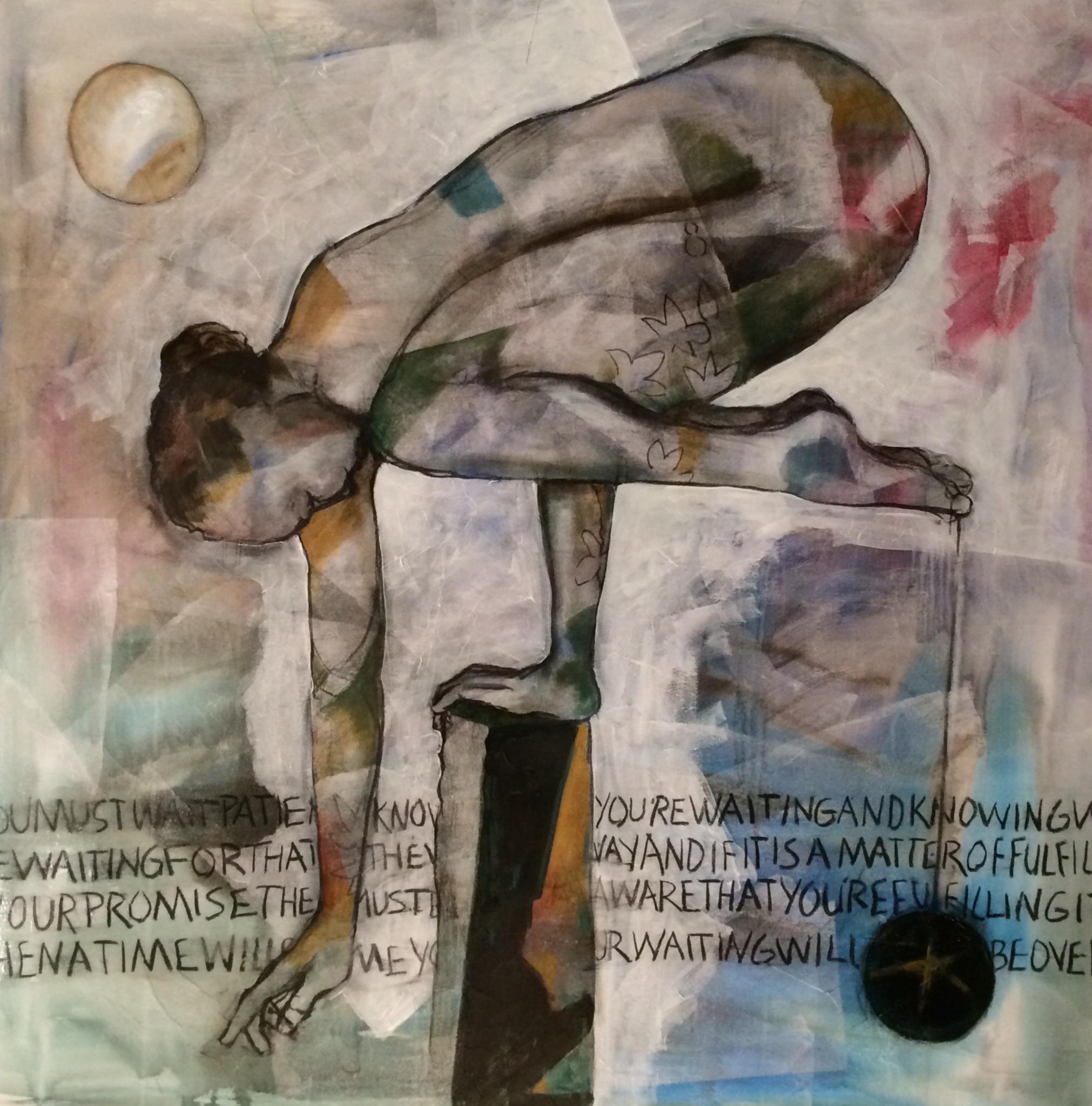 Yoga-WaitingAndKnowing copy 2