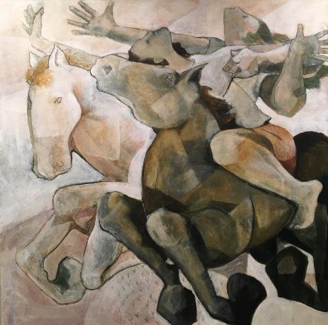 Horses FullSize copy