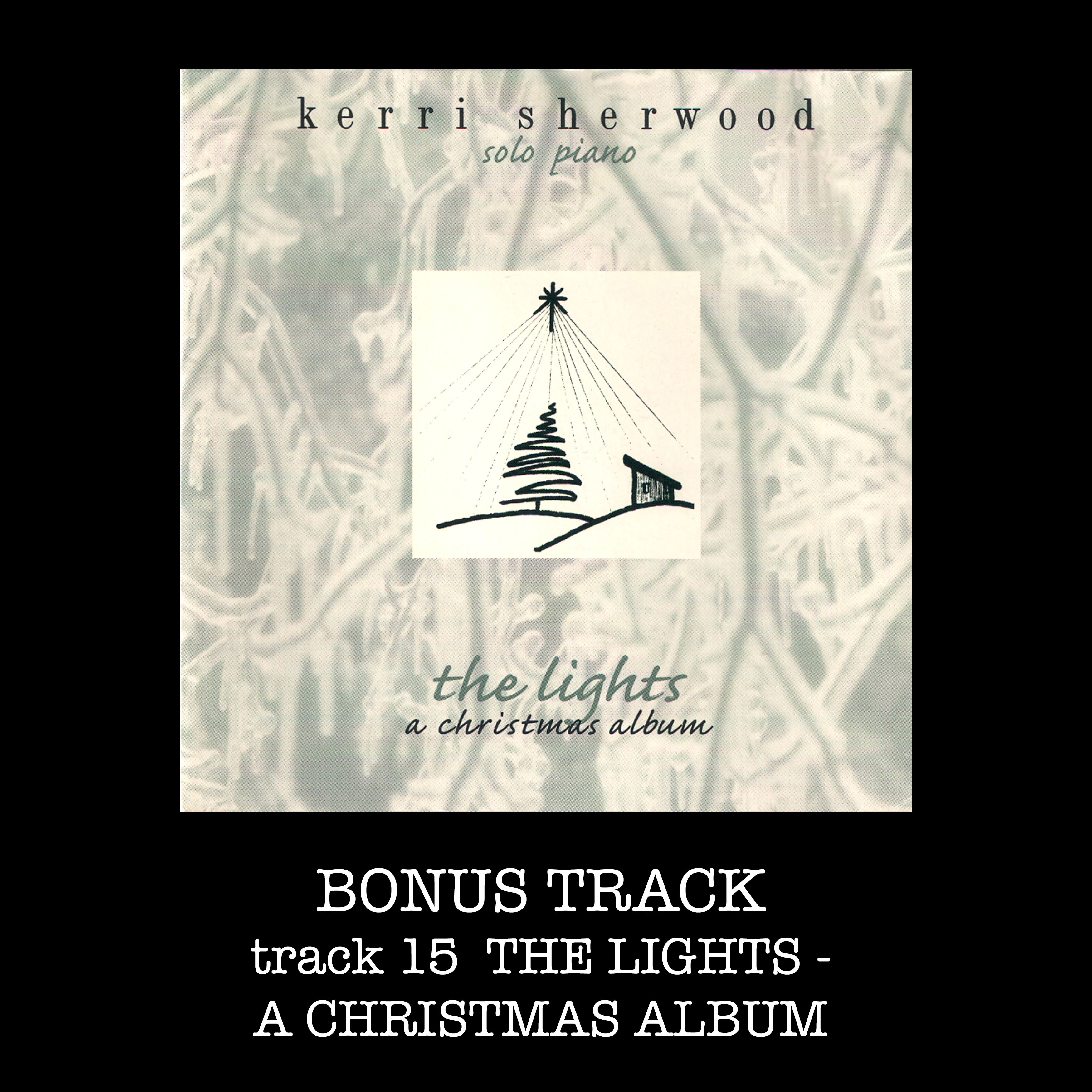 bonus track godbewithyou songbox