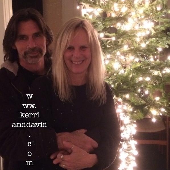 christmas 2014 website box