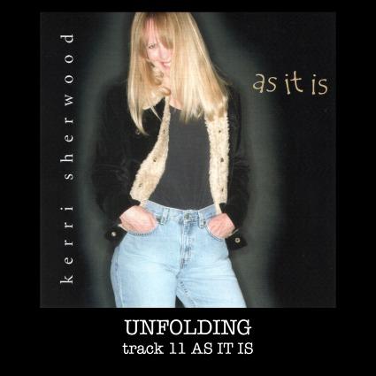 unfolding song box copy