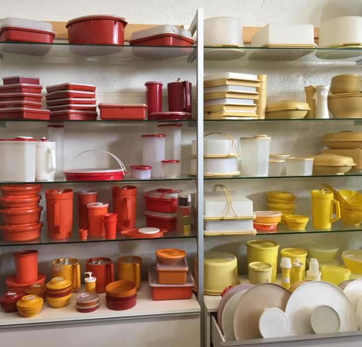 cropped tupperware wall copy
