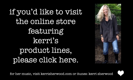 if you'd like to see kerri sherwood.. copy 3