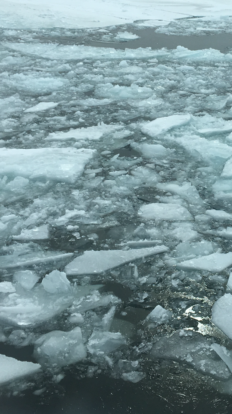 lake ice copy