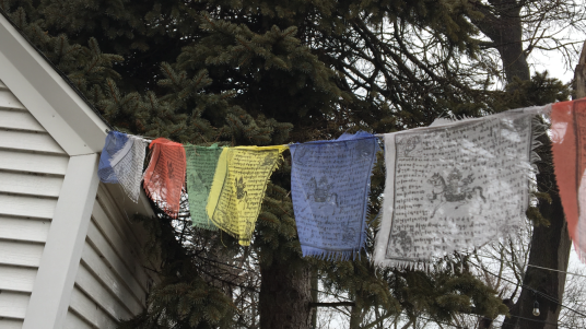 prayer flags copy