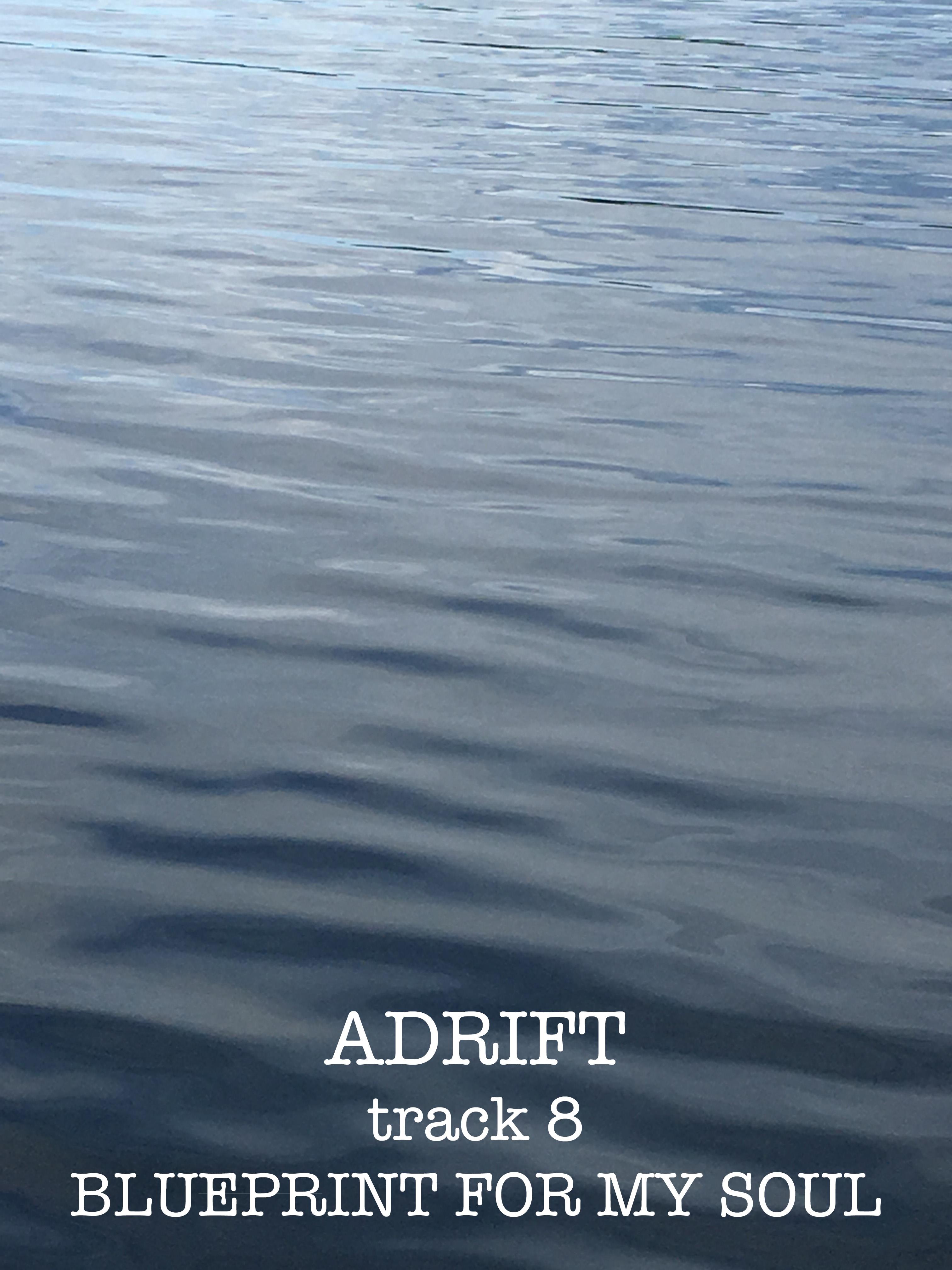 adrift songbox