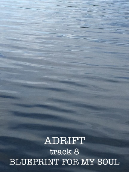 adrift songbox