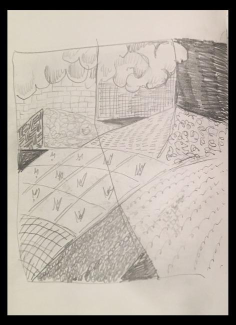county sketch copy