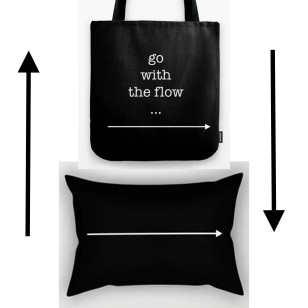 gowiththeflow products