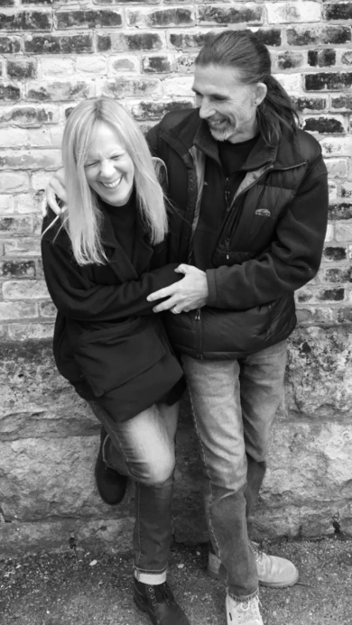 laughing together in cedarburg copy