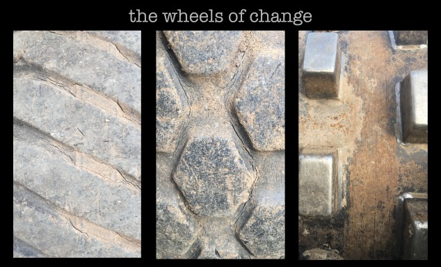 wheels of change copy
