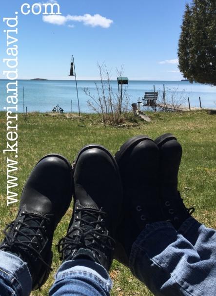boots onthe bay website