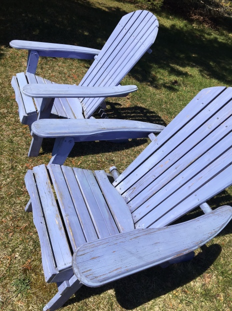purple adirondack chairs copy