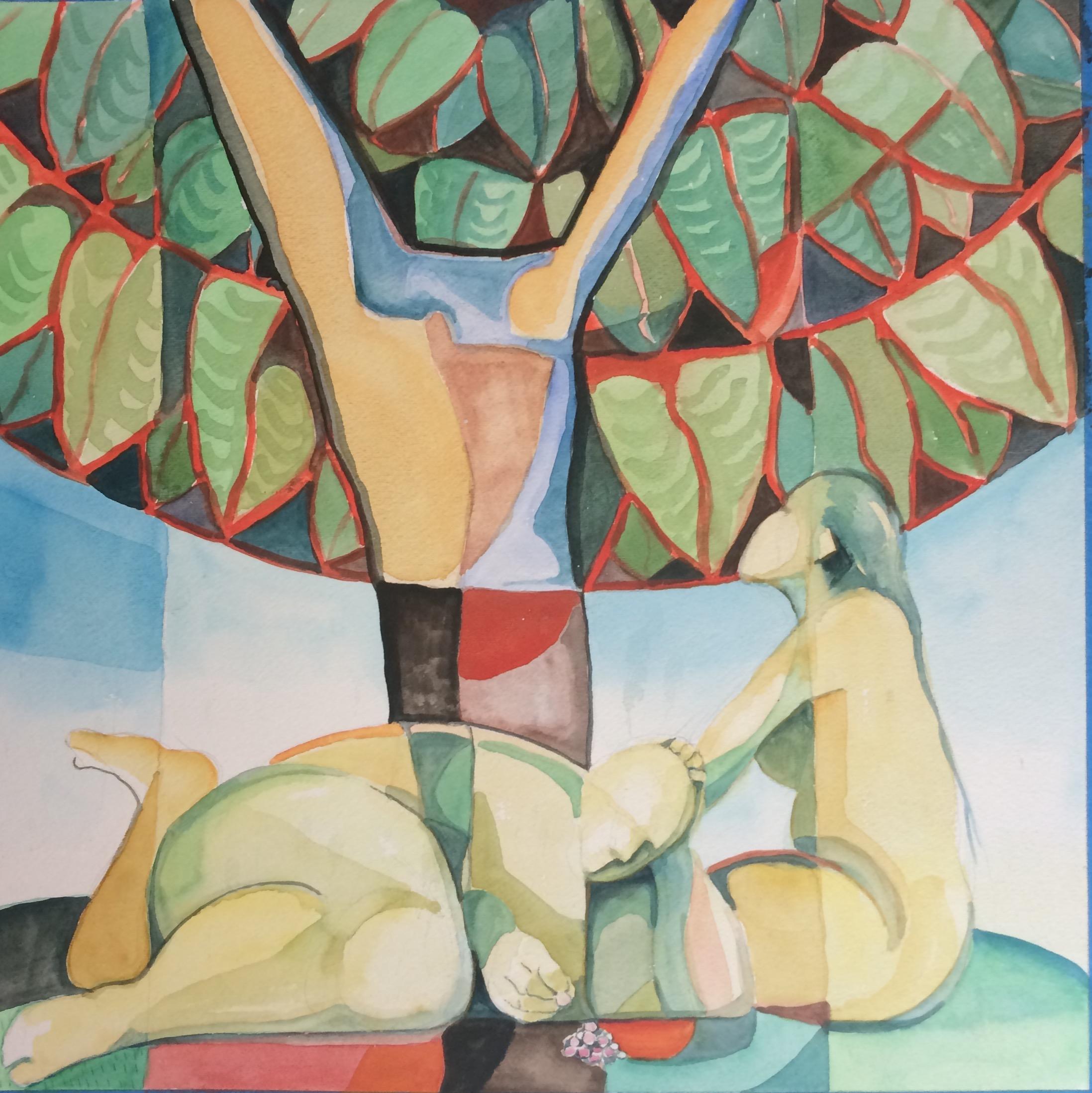 Watercolor-Tree copy