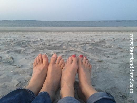 beachfeet 1 website box.jpg