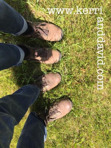feet on grass WI website box.jpg