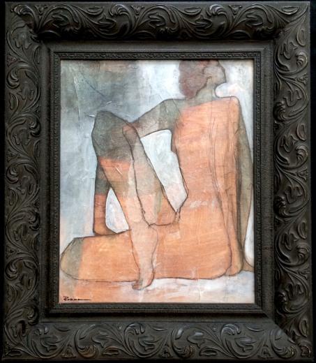 classic framed  copy 2.jpg