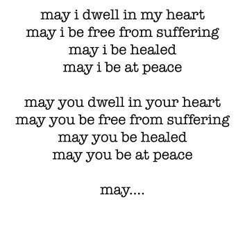 may you prayer.jpg