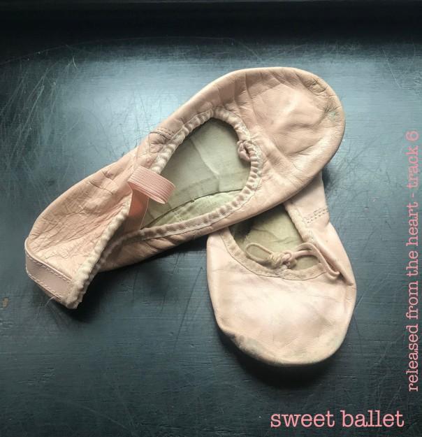 sweet ballet songbox.jpg