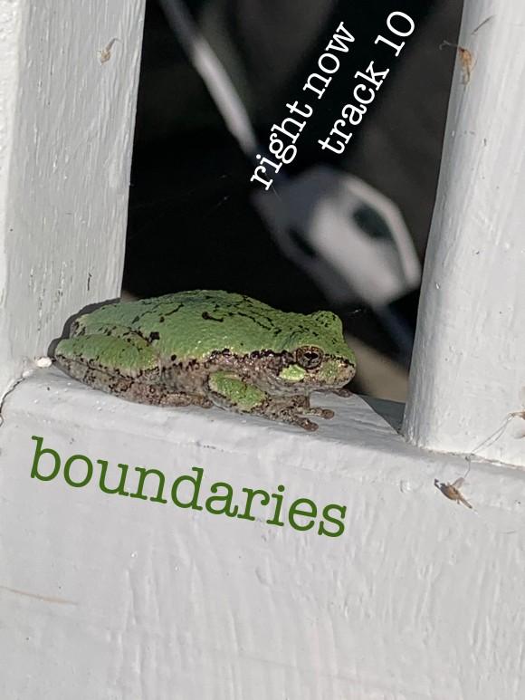 boundaries songbox2.jpg