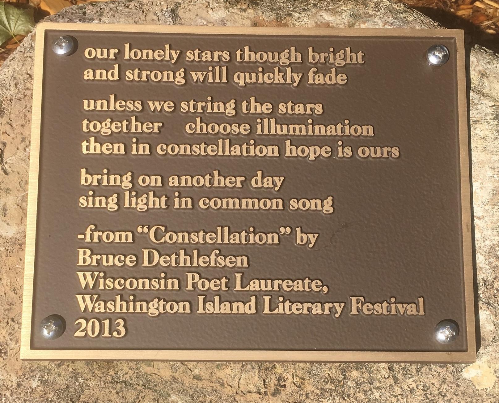 constellation poem.jpg