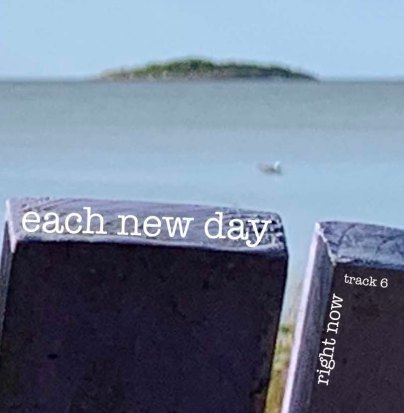 each new day songbox