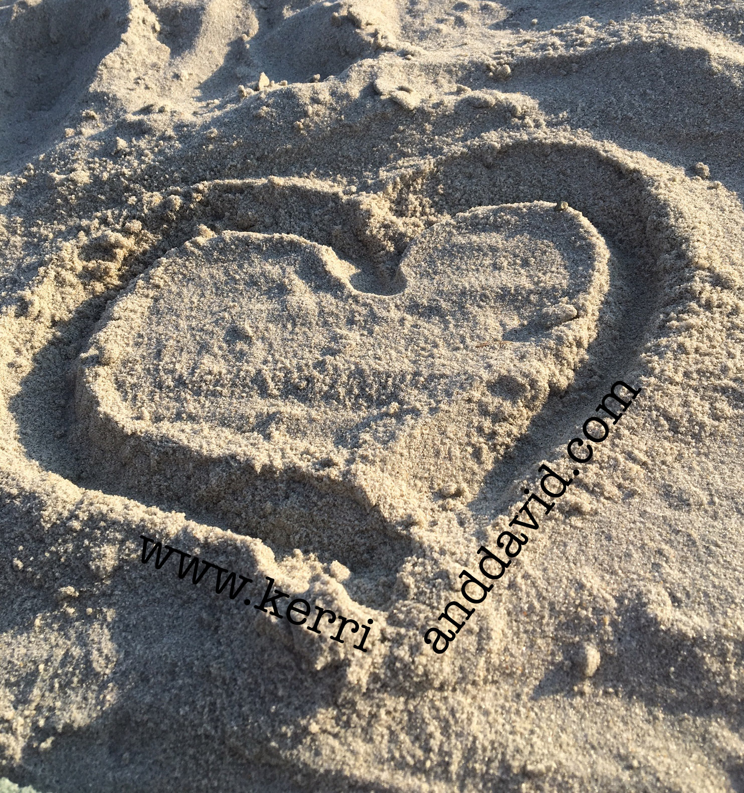 heart in sand website box.jpg