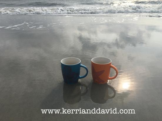 HH coffee cups website box.jpg