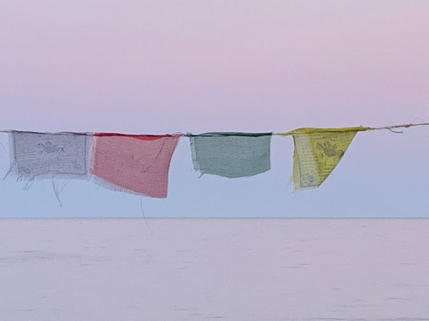 prayer flags 1.jpg