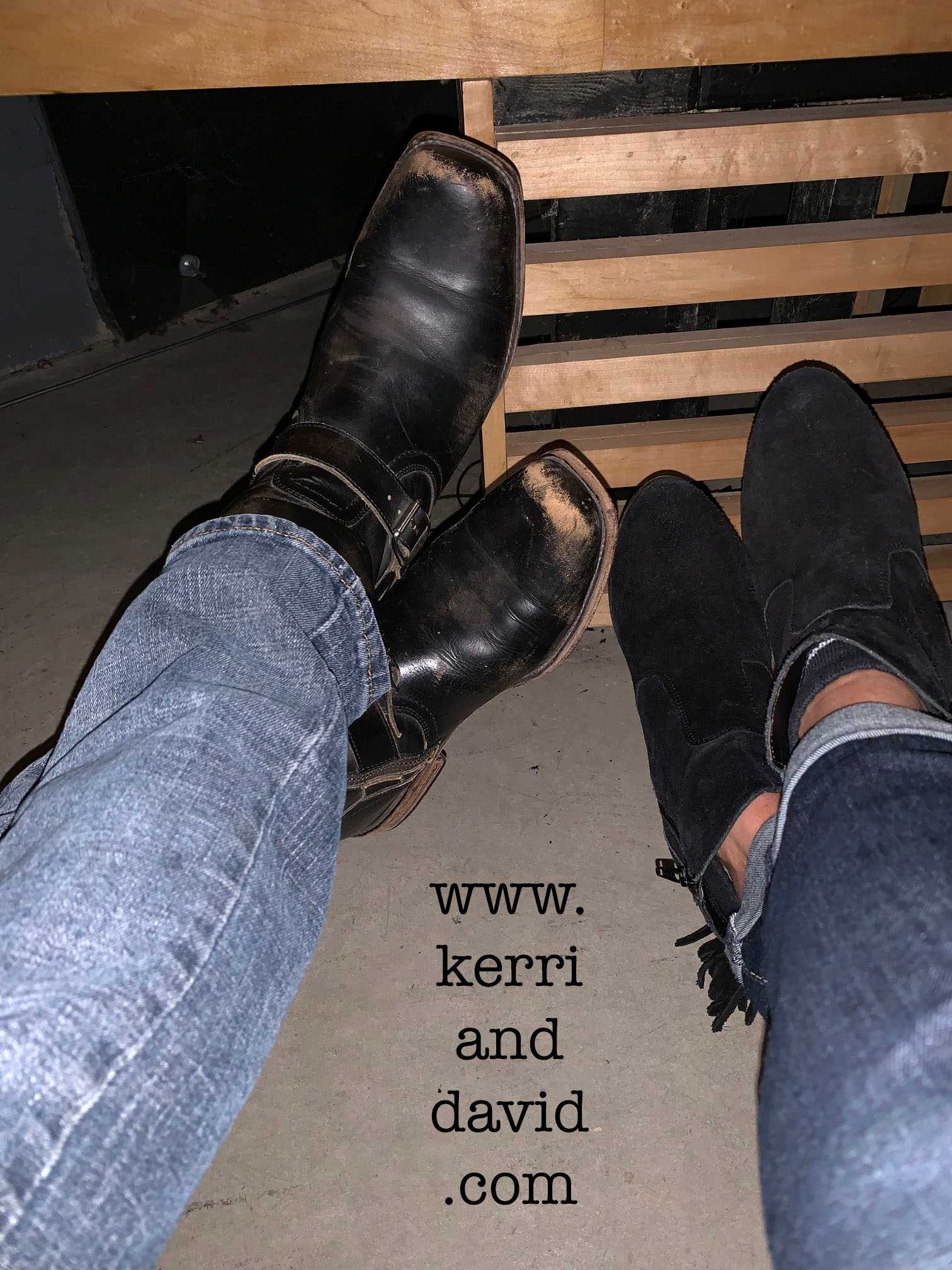 bootsbythestage website box.jpg
