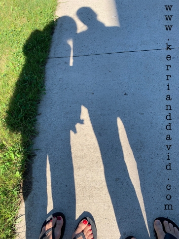 shadows on TPAC sidewalk website box.jpg