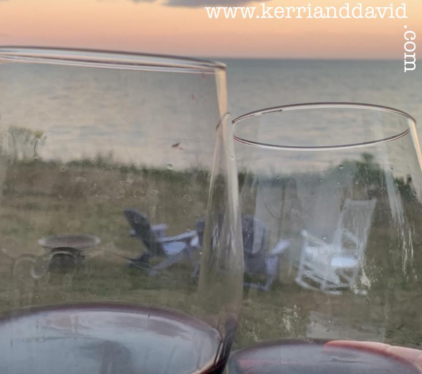 wineglasses WI website box