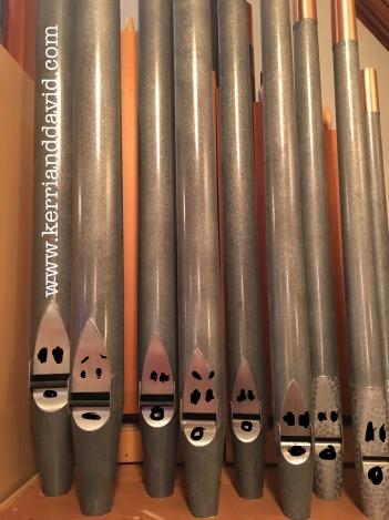 organ pipe people website box