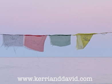 prayerflags pastel website box