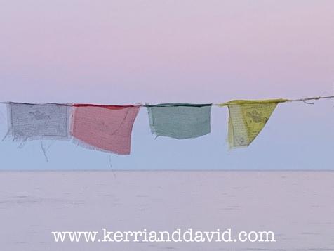 prayerflags pastel website box