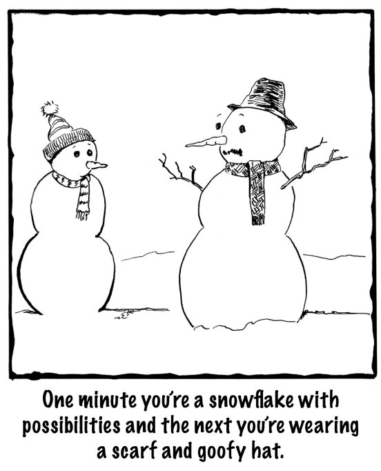 Snowman BIGcopy copy