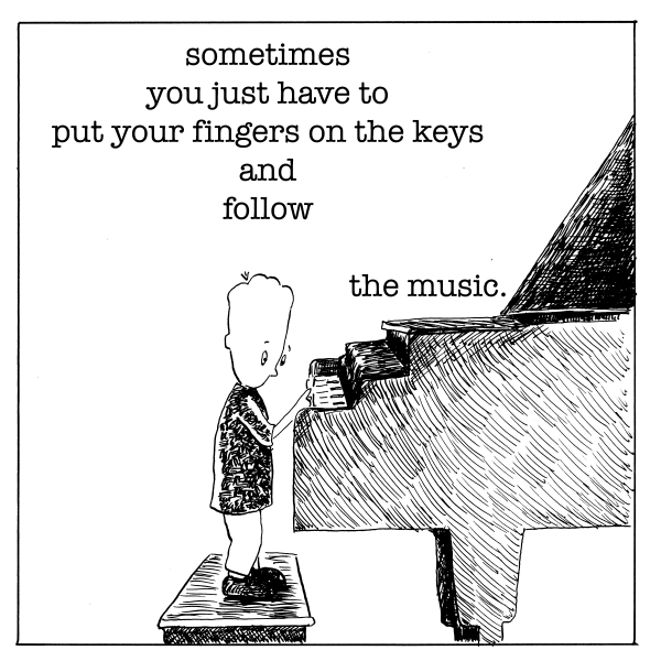 putyourfingersonthekeys WITH EYES jpeg copy 2