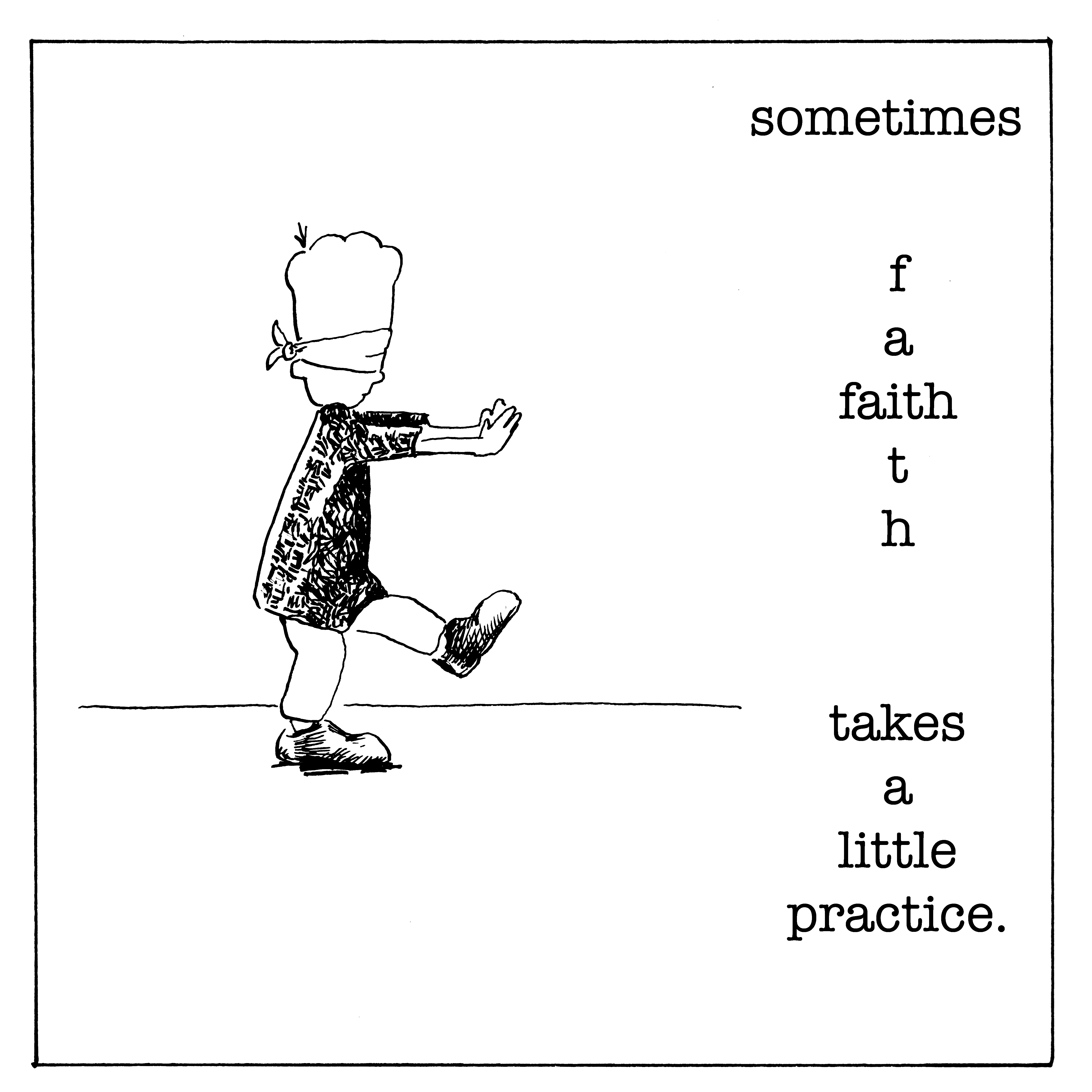 sometimesfaith WITH EYES jpeg copy 2