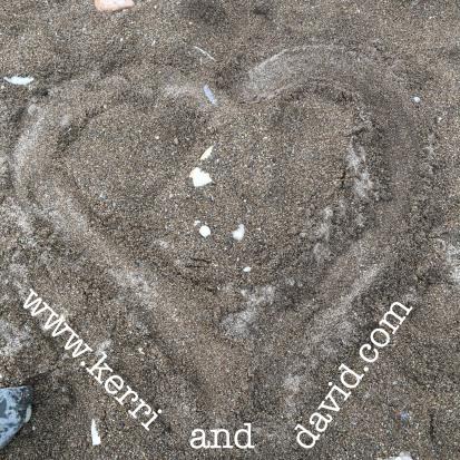southport sand heart website box psd